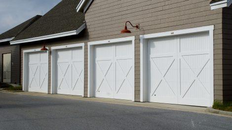 Blanca Wioletta Batarowicz Ozorków, Zgierz, Aleksandrów, Konstantynów, okna drewniane, aluminiowe i PCV, drzwi wewnętrzne i zewnętrzne, bramy garażowe, rolowane i przemysłowe, rolety zewnętrzne, materiałowe, rzymskie, plisy, dzień i noc, żaluzje fasadowe, drewniane i aluminiowe, moskitiery okienne i drzwiowe, parapety wewnętrzne i zewnętrzne, wieloletnie doświadczenie, profesjonalny montaż, serwis gwarancyjny i pogwarancyjny.